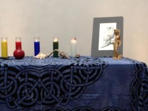 Artemis-Altar-2
