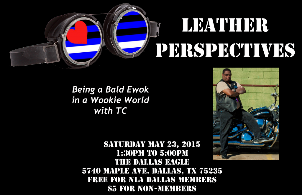 2015 05 Leather Perspectives