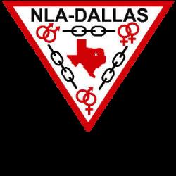 NLA-Dallas