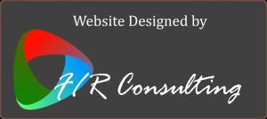 NLA-F-R-Logo-invert-bordered2-300x134.png